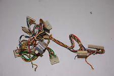 diverse Kabel cable für Revox B760 Tuner