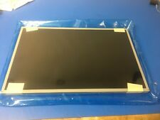 AUO LCD MODULE 19 INCH M190PW01 V.1 NEW GRADE A