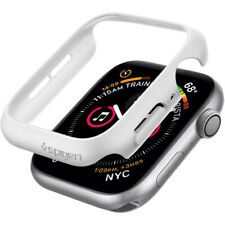 Spigen Thin Fit | Etui Cover Case Schutzhüllase | Apple Watch 40mm Series 5/4