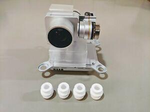 DJI Phantom 3 Advanced 12MP HD/2.7K Camera w/ Gimbal for P3 Advanced, P3A