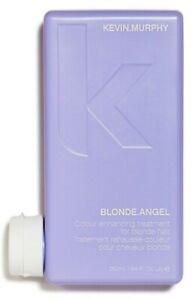 Kevin.Murphy Blonde.Angel Colour Enhancing Treatment (250ml)