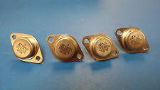 (1 PC) LM117K/C LTLDO Regulator Pos 1.2V to 37V 1.5A 3-Pin(2+Tab) TO-3