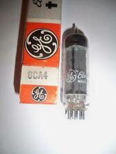 Vintage GE 6CA4 NOS/NIB Tube