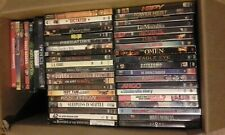 Like new dvds must buy 3 for $9.99 free fast ship Message us 3 you want.