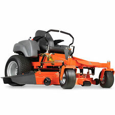 "Husqvarna MZ61 (61"") 27HP Zero Turn Mower"