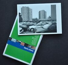 Fotografia Europea, Reggio Emilia 2006. Storie Urbane. Catalogo-cartoline
