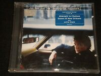Jon Bon Jovi - Destination Anywhere - CD Album - 1997