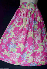 Laura Ashley 1990s Vintage Skirts for Women