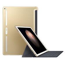 Apple IPAD Fondello Pro 9.7 GUSCIO Protettore Cover Paraurti in silicone si adatta tastiera