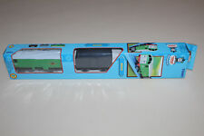 Thomas the Tank Engine TOMY BOCO Brand New in Box Very Rare Collector's Item