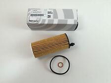 Bmw filtro aceite 11428575211 diverse 1er 3er 5er f20 f21 f23 f10, f18 f25 f26, entre otras cosas,