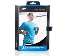 iFit Module with 1 Year Subscription EXIF12 Free Shipping - Nordic Track - Wifi