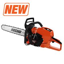 "ECHO 28"" CS-7310P Chain Saw 73.5cc, 0.050"" Gauge Brand New Genuine Echo"