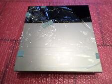 LG TUER HOMEBAR   ADD67607406     Gefrierfachklappe Aussen ohne