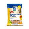 Brand NEW Manuka Health MGO 400+ Honey & Propolis Drops 500g 115 Lemon Lozenges