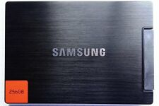Samsung 830 256 GB 2.5 Zoll SATA-III 6Gb/s MZ-7PC256 SSD   #38681