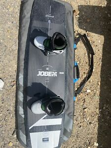 Jobe Wakeboard