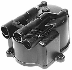 Fuelmiser Distributor Cap JP584 fits Toyota Town Ace 2.0