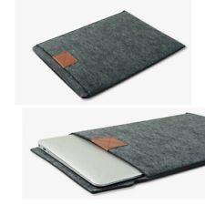 Laptop Schutzhülle NEU ideal passend für 13 Zoll Notebooks wie z.B. Macbook Air