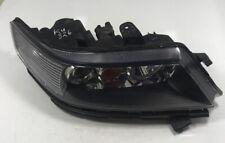 Honda Accord DRIVER RIGHT HEAD LIGHT LAMP  Executive, SE, Sport
