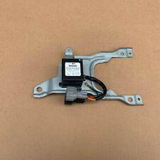 Nissan Skyline R34 G Force Sensor SEN ASSY-DECELERATION 47930 AA300