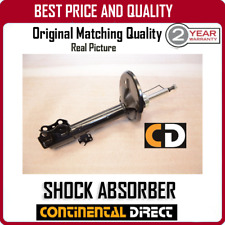 FRONT RIGHT SHOCK ABSORBER  FOR TOYOTA RAV 4 GS3194FR OEM QUALITY