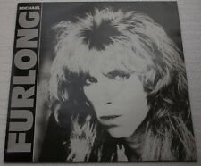 "Michael Furlong - Savin the best for you - 12"" Maxi-Single Vinyl"