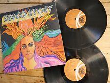 DISCO STORY 2 LP 33T VINYLE EX COVER EX ORIGINAL 1978