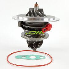 for Renault Scenic / Master / Megane - 1.9 dCi F9Q 74kw Turbo Chra Cartridge New