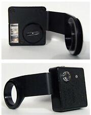 Nikon F2, F  DL-1 pour Photomic
