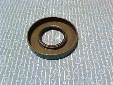 Ariens Tiller, Mower Deck, Seal 05604900 *New Oem Part* F-16
