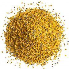 Pollen d'abeilles bio 250g TERRALBA thé compost oxygéné