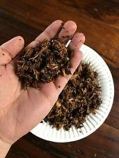 Shredded Rotten Wood (Flake Soil) Beetle, Millipede, Isopod Substrate