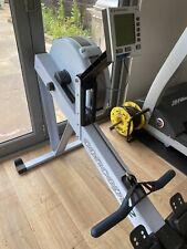 Excellent Concept 2 Rowing Machine PM4