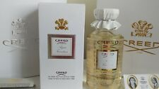 Creed Acqua Fiorentina 10 ml..Luxury Fruity Fresh Summer Scent See other Creed