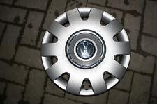 1 Stück Radkappen VW 3B0601147 Radzierblende 15 Zoll Golf Passat Touran Polo 1x