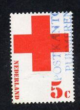 nvph 1015 met stempel Postkantoor Purmerend (R-57)
