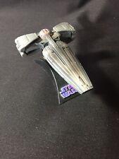 Star Wars Die-Cast Titanium  (VX6004)