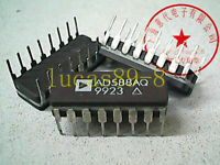 1PCS High Precision Voltage Reference IC ANALOG DEVICES CDIP-16 AD588AQ