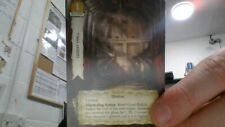 A Game Of Thrones 2.0 LCG Great Hall Fan Art Promo Card