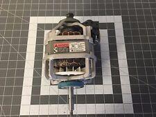 LG Dryer Drive Motor  P#  4681EL1002A