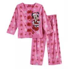 54b7e552d0ee Polyester Sleepwear (Newborn - 5T) for Girls
