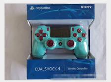 PS4 Wireless Dualshock Controller