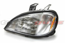 fit 96-03 Freightliner Columbia Truck Headlight 97 98 99 LH