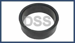 Genuine Mercedes (78-84 300) Seal Ring Air Cleaner Hose-Turbocharger w116 w123