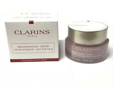 Clarins Multi-Active Jour Day Cream Tester Bottle 1.7 oz # 80009055
