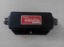GE Fanuc Magnetic Sensor A57L-0001-0037 New