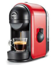 Macchina caffè Lavazza Minu Rossa