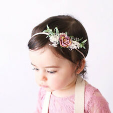 baby clear crystals light pink toddler iridescent glitter crown kid tulle mesh Princess Crown Hair Clip child adult newborn