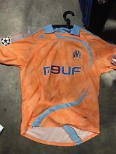 maillot football OM